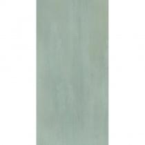 LOVE TILES CERAMIC Aroma Oregano - Керамическая плитка настенная, зелёная, 20х60 см 70071