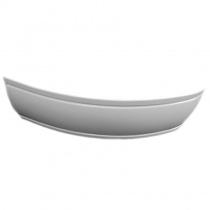 VAGNERPLAST Avona - Передняя панель для ванны VPPA15001FS3-01-DR