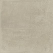 NAXOS CERAMICHE Surface Ash Pav 94375 - Керамогранитная плитка напольная, серая, 60x60 см 523736