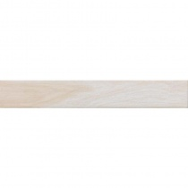 RONDINE Naturalia J84452 Cream - Керамогранитная плитка универсальная, бежевая, 15x100 см 505748