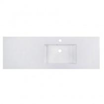 Умывальник 150 см Fancy Marble Lauretta 5815301