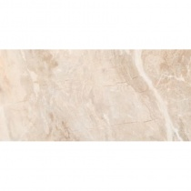 LA FABBRICA Thrill Jasmin - Керамогранитная плитка универсальная, наружная, бежевая, 46,5х95,5 см 1L75