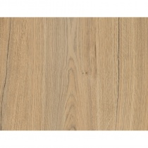 Ламинат KASTAMONU Floorpan Black Дуб Джонсон классический 4V FP0049