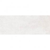 NAXOS CERAMICHE Lithos Trani 99935 - Керамогранитная плитка универсальная, бежевая, 32x80,5 см 526327