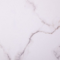 DOMINO CERAMIKA White stone polished - Керамогранитная плитка напольная 59,8x59,8 см  5904730490214