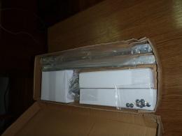 EGER Stefani 599-535/3 набор комплектации к кабине