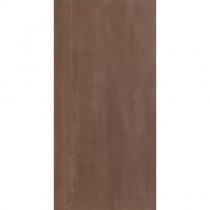 LOVE TILES CERAMIC Aroma Coffee - Керамическая плитка настенная, коричневая, 35х70 см 60051