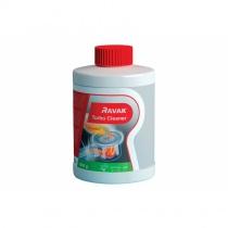 RAVAK Чистящее средство для сантехники Turbo Cleaner 1 кг X01105