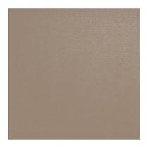 DOMINO Anya Beige - Керамическая плитка напольная, коричневая, 33,3х33,3 см 525746