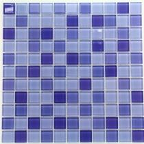 KOTTO GM 4024 C3  мозаика стеклянная 30х30 см GM4024C3