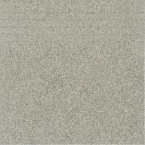 ZEUS CERAMICA Techno Cardoso ZVX18B - Ступень керамогранитная, серая, 30x30 см 170714
