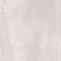ABK CERAMICHE Interno 9 Pearl Lapp Rett I9L01050 - Керамогранитная плитка напольная, бежевая, 60х60 см 522368