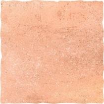 CERROL Cortona Beige - Керамогранитная плитка напольная, наружная, бежевая, 33,3х33,3 см 511415