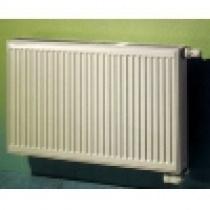 KORADO Стальной радиатор отопления, тип-33VK 500x900 RVK33500900