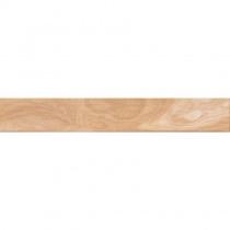 RONDINE Naturalia J84450 Beige - Керамогранитная плитка универсальная, бежевая, 15x100 см 505746