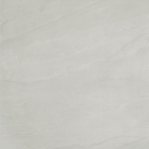 DOMINO CERAMIKA Apas Grey polished - Керамогранитная плитка напольная, серая, 59,8x59,8 см  5904730490313