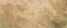 CERAMIKA COLOR Aruba Br?z - Керамическая плитка настенная, коричневая, 25x60 см 5906340492688