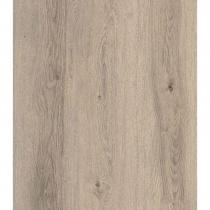 Ламинат KASTAMONU Floorpan Orange Дуб Жемчужный FP952