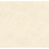 Керамогранитная плитка напольная 60х60 см MegaGres JA60863PMQ 381318