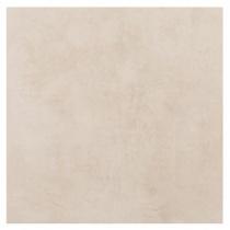 ARGENTA CERAMICA Phare Ivoire - Керамогранитная плитка напольная, бежевая, 60х60 см 522020