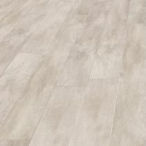 XPERT PRO (BALTERIO) Better Standard - ламинат Дерево Транзит  фаска V4 60699