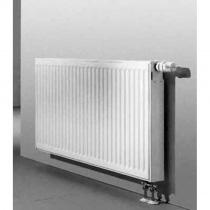 KORADO Стальной радиатор отопления, тип-33VK 300x1400 RVK333001400