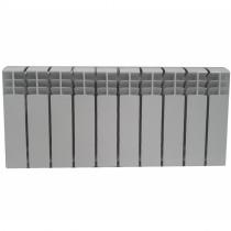 Радиатор ALLTERMO Bimetall Super 500/100 213984935