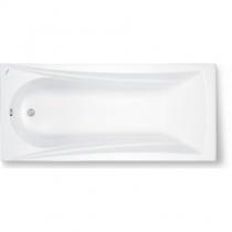 TEIKO ETNA - Акриловая прямоугольная ванна Etna-180x80