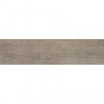 MARAZZI Memories Gray - Керамогранитная плитка напольная, наружная, серая, 12,5х50 см MJRQ