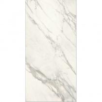 AVA LA FABBRICA I Marmi Calacatta - Керамогранитная плитка универсальная, наружная, белая, 160x320 см 083005