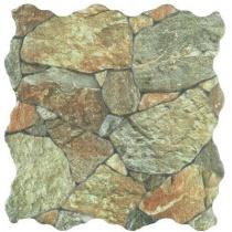 OSET Tapia Canales - Керамогранитная плитка напольная, наружная, 325x325 мм 185605