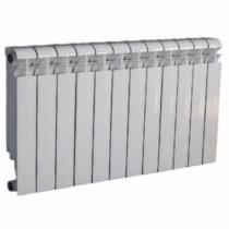Радиатор ALLTERMO SUPER  500/100 24491623