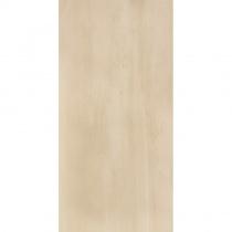 LOVE TILES CERAMIC Aroma Vanilla - Керамическая плитка настенная, бежевая, 35х70 см 60021