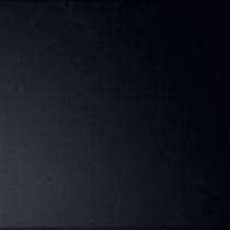 MARAZZI Match Black - Керамогранитная плитка напольная, наружная, чёрная, 33,3х33,3 см MJLT
