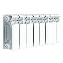 Радиатор ALLTERMO Сento 200/100 232157468