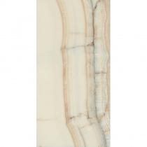 AVA LA FABBRICA Aesthetica Wilde - Керамогранитная плитка универсальная, наружная, бежевая, 160x320 см 079005