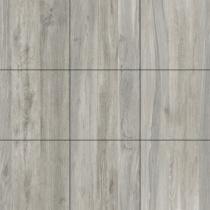 CERROL Nobile Jawor - Керамогранитная плитка напольная, наружная, серая, 33,3х33,3 см 510646