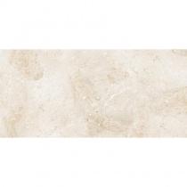 CERAMIKA SANTA CLAUS Atlantis Beige - Керамогранитная плитка напольная, бежевая, 60х120 см 679146