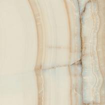 AVA LA FABBRICA Aesthetica Wilde - Керамогранитная плитка универсальная, наружная, бежевая, 160x160 см 079025