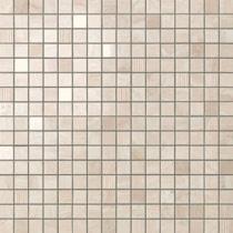 ATLAS CONCORDE Marvel PRO 9MVT Travertino Alabasrtino - Мозаика керамическая настенная, коричневая, 30,5х30,5 см 512651
