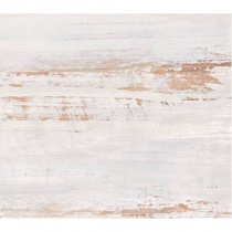 CERAMIKA COLOR Village White Gres Szkliwiony - Керамогранитная плитка напольная, белая, 33,3x33,3см 5907641442280