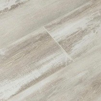 SENSA (CLASSEN) Authentic Elegance - ламинат Гастингс фаска V4 47071
