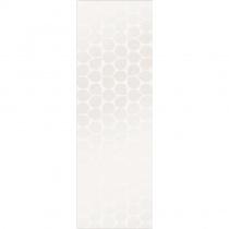 LOVE TILES CERAMIC Aroma Vanilla - Керамическая плитка настенная, бежевая, 20х60 см 70021