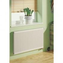 KORADO Стальной радиатор отопления, тип-22VK 500x1600 RVK225001600