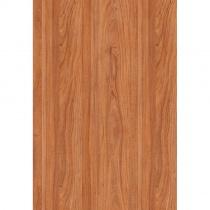 Ламинат KASTAMONU Floorpan Brown Гикори 4V фаска FP958