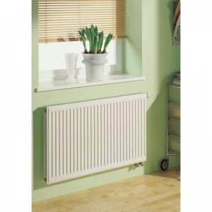 KORADO Стальной радиатор отопления, тип-22VK 500x800 RVK22500800