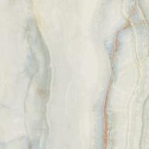 AVA LA FABBRICA Aesthetica Hegel - Керамогранитная плитка универсальная, наружная, серая, 160x160 см 079021