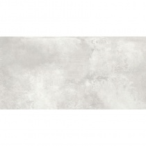 CERAMIKA SANTA CLAUS Antico silver - Керамогранитная плитка напольная, серая, 60х120 см 680025