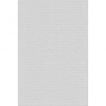 DOMINO Florence Grey - Керамическая плитка настенная, серая, 33,3х50 см FC10R