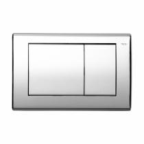 Клавиша смыва Хром глянцевый TECE TECEplanus 9240321